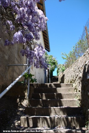 escaliers_11