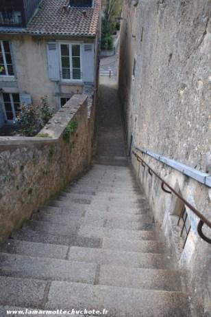 escaliers_13