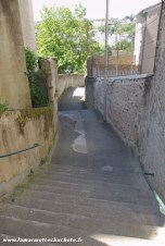 escaliers_9