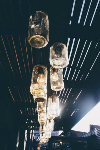 upcylcing_glass