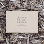la_box_a_planter