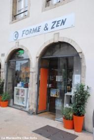 Forme_et_zen_1