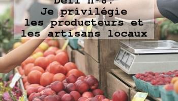 Être locavore … à Poitiers et aux alentours   La marmotte chuchote 78bce1138d96