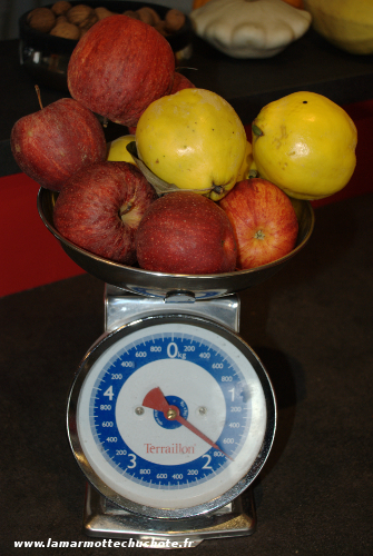 confiture_pomme_coing_1_r