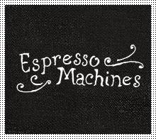 home_espressomachinesover