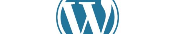 Cross Browser Compatibility in WordPress Websites