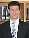 David Connaughton