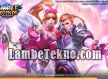Cara Bermain Mobile Legend