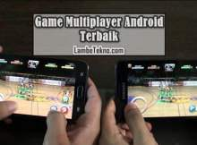 Game Android Multiplayer Terbaik
