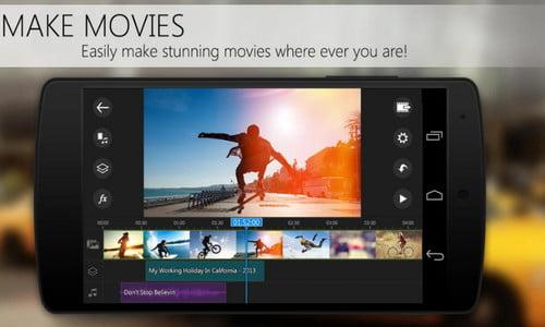 Download Aplikasi Untuk Membuat Video
