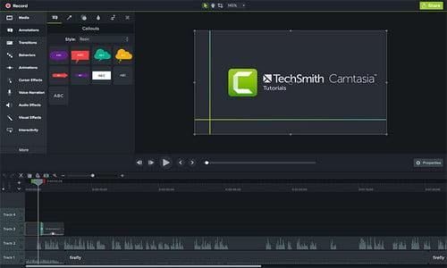aplikasi apa buat edit video