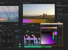 aplikasi edit video pc tanpa watermark