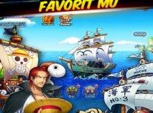Game One Piece Offline