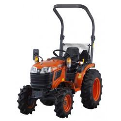 Micro Tracteur Livre A Domicile Lambin Fr