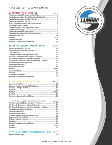 https://i2.wp.com/www.lambro.net/wp-content/uploads/2016/12/Lambro-Catalog-2017_Page_03.png?fit=232%2C300&ssl=1