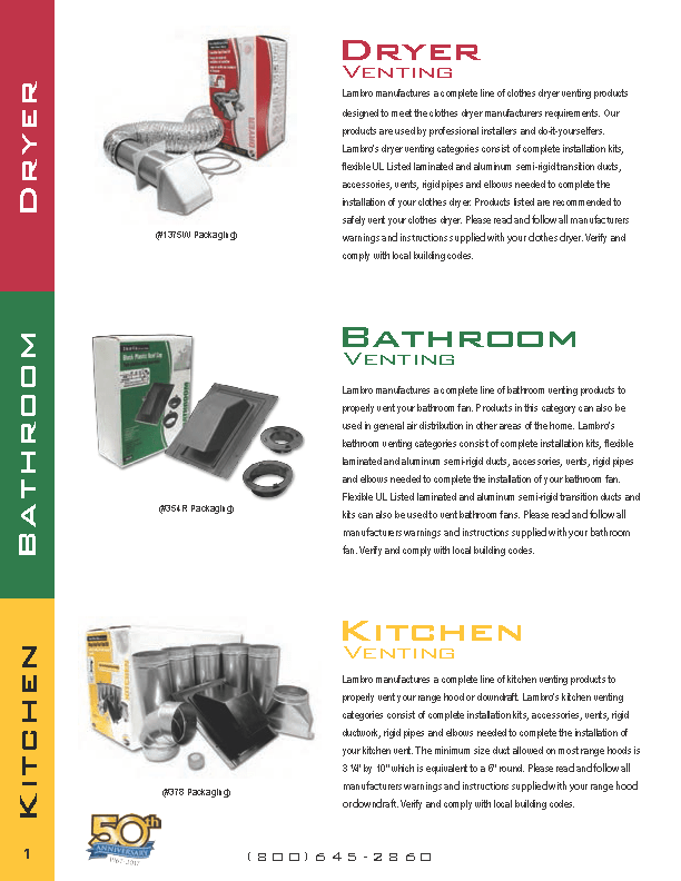 https://i2.wp.com/www.lambro.net/wp-content/uploads/2016/12/Lambro-Catalog-2017_Page_04.png?fit=612%2C792&ssl=1