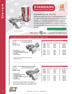 https://i2.wp.com/www.lambro.net/wp-content/uploads/2016/12/Lambro-Catalog-2017_Page_06.png?fit=230%2C300&ssl=1