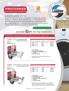 https://i2.wp.com/www.lambro.net/wp-content/uploads/2016/12/Lambro-Catalog-2017_Page_07.png?fit=230%2C300&ssl=1