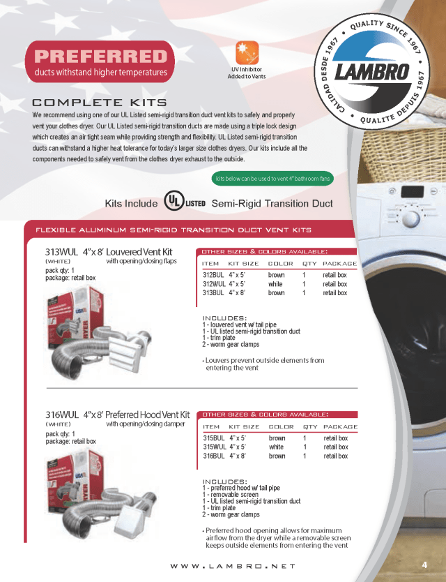 https://i2.wp.com/www.lambro.net/wp-content/uploads/2016/12/Lambro-Catalog-2017_Page_07.png?fit=640%2C834&ssl=1