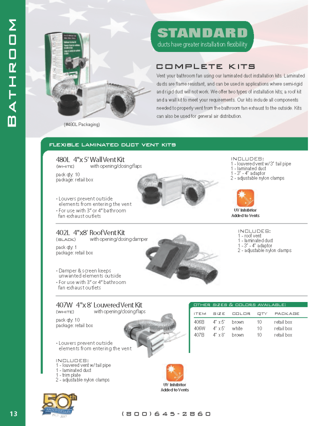 https://i2.wp.com/www.lambro.net/wp-content/uploads/2016/12/Lambro-Catalog-2017_Page_16.png?fit=640%2C829&ssl=1