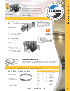 https://i2.wp.com/www.lambro.net/wp-content/uploads/2016/12/Lambro-Catalog-2017_Page_25.png?fit=232%2C300&ssl=1