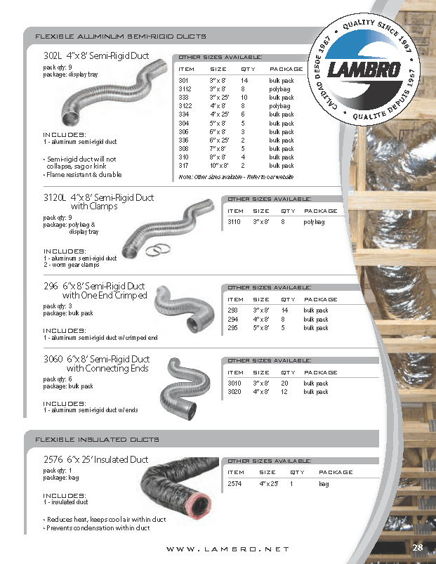 https://i2.wp.com/www.lambro.net/wp-content/uploads/2016/12/Lambro-Catalog-2017_Page_31.png?fit=621%2C803&ssl=1