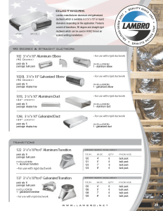 https://i2.wp.com/www.lambro.net/wp-content/uploads/2016/12/Lambro-Catalog-2017_Page_33.png?fit=232%2C300&ssl=1