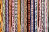 Inkle-Weaving-examples