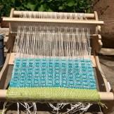 Rigid weave2