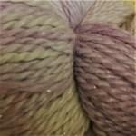 Baby Llama - Lavender