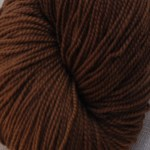 Superwash Sock Yarn - Truffle