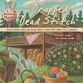 dropped dead stitch (2)