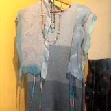 sleaveless sweater3