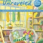 Unraveled -- Signed Copy