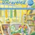 unraveled (2)
