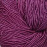 Superwash Sock Yarn - Heliotrope