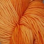 Superwash Sock Yarn - Osage Orange