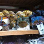 Silk Fiber Kits
