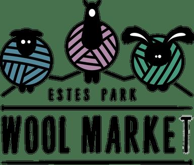 Register for 2019 Estes Park Wool Market Workshops!