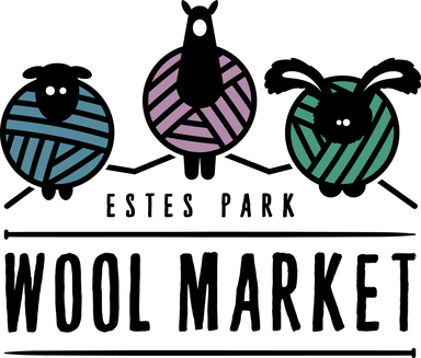 Register for 2019 Estes Park Wool Market Workshops!