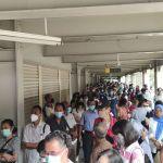 Kemenkes Sertifikat Vaksin Covid-19 Belum Jadi Syarat Pelaku Perjalanan