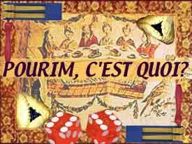 """Résultat de recherche d'images pour """"images de Pourim"""""""