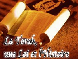 """Résultat de recherche d'images pour """"Photos de la Torah"""""""