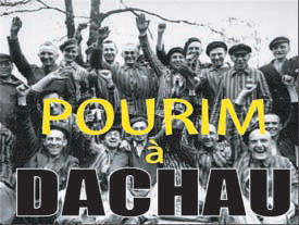 https://i2.wp.com/www.lamed.fr/images/articles/rdv_pourim_dachau_275.jpg