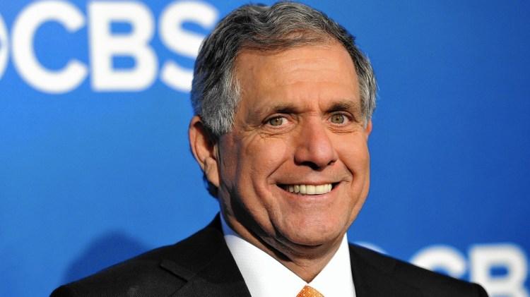 Renunció el CEO de la cadena CBS tras las nuevas denuncias por acoso sexual en su contra