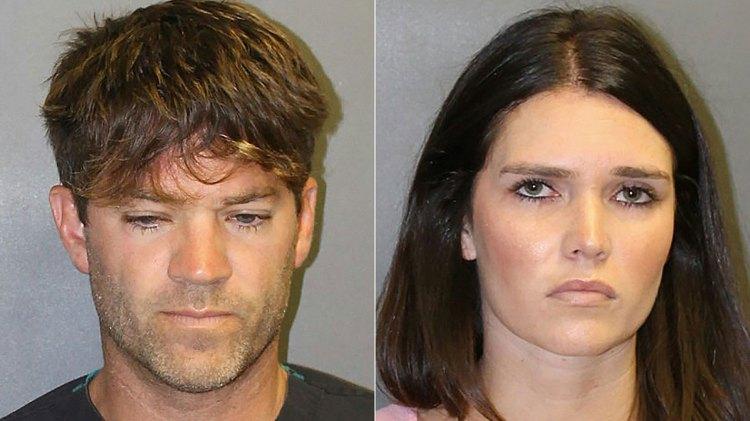 Los fiscales afirman que la pareja, que niega los cargos, se aprovechaba de su buena apariencia para atraer a sus víctimas en bares o restaurantes y llevarlas después al apartamento del médico para abusar de ellas