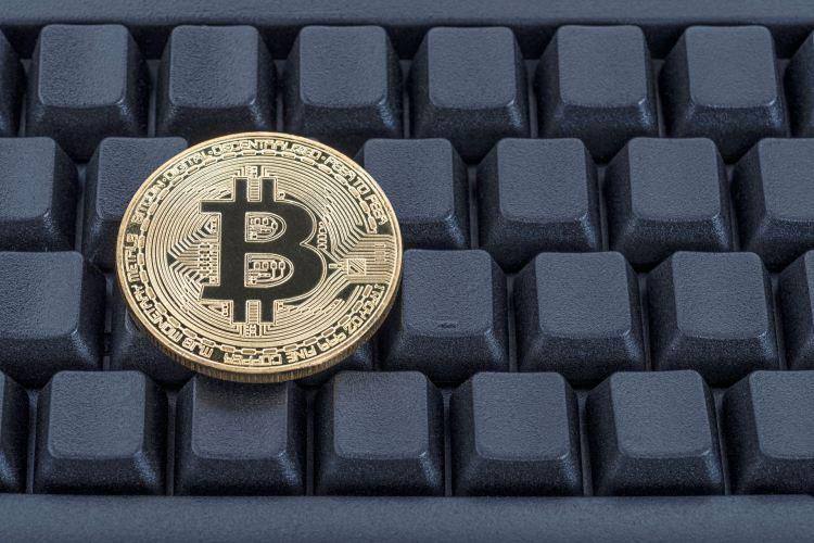 En enero de 2017 un bitcoin tenía un valor de USD 600, a finales de 2017 aumentó hasta alcanzar un valor de USD 20 mil(Foto: archivo)