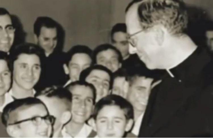 Hoy en día los Legionarios de Cristo siguen teniendo numerosos centros educativos en varias partes del mundo (Foto: YouTube)