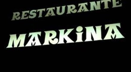 restaurante markina
