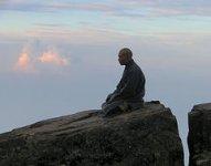 mente-meditazione-amore-prendersela-sistema-zen.jpg